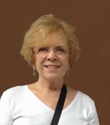Ann Rossilli