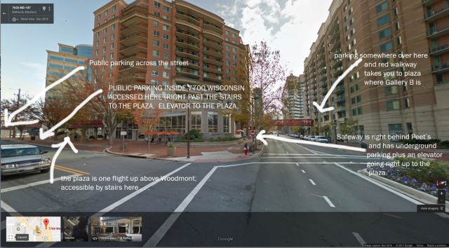 old-gtown-woodmont-annotated